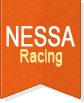Northeast Super Street Association (NESSA)
