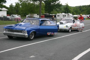 Staging Lanes Final Round 6-8-13
